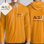 Athlétisme Club d'Outreau